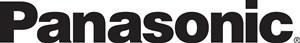 Panasonic_Logo_[Converted]